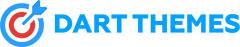DartThemes Logo