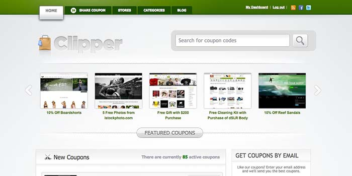 themes for affiliate marketers
